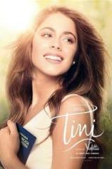 Tini: Depois de Violetta Thumb