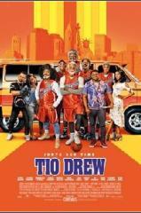 Tio Drew Thumb