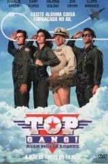 Top Gang! Thumb