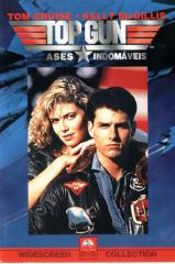 Top Gun – Ases Indomáveis Thumb