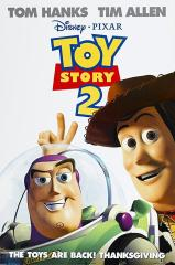 Toy Story 2 Thumb