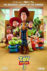 Toy Story 3 Thumb