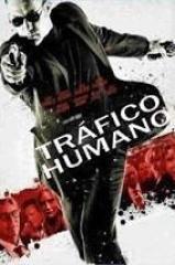 Tráfico Humano Thumb