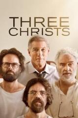 Três Cristos Thumb