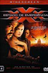 Triplo X 2: Estado de Emergência Thumb