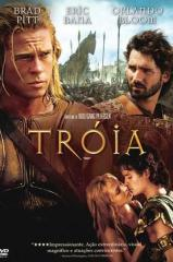 Troia Thumb