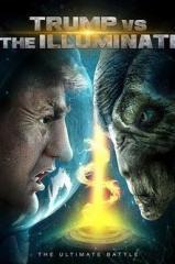 Trump Contra Os Illuminati Thumb
