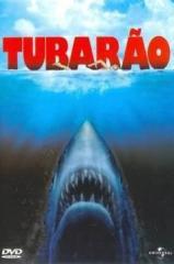 Tubarão Thumb