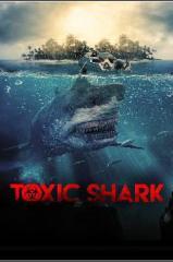 Tubarão Tóxico Thumb