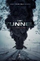 Tunnelen Thumb
