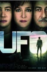 UFO Estamos Sozinhos? Thumb