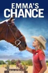 Última Chance para Emma Thumb