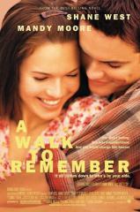 Um Amor para Recordar Thumb