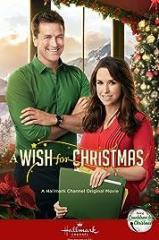 Um desejo para o Natal Thumb
