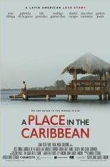 Um Lugar no Caribe Thumb