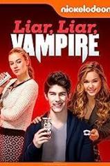 Um Vampiro Mentiroso Thumb