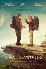 Uma Caminhada na Floresta Thumb
