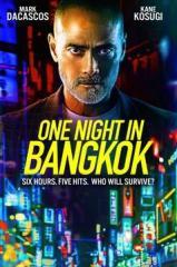 Uma Noite em Bangkok Thumb