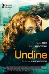 Undine Thumb