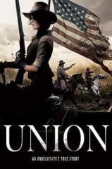 Union Thumb
