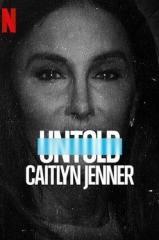 Untold: Caitlyn Jenner Thumb
