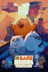 Ursos Sem Curso: O Filme Thumb