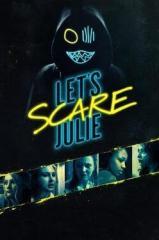 Vamos Assustar Julie Thumb