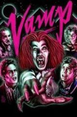 Vamp: A Noite dos Vampiros Thumb