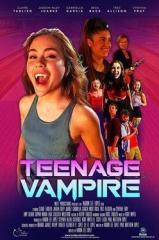 Vampiro Adolescente Thumb