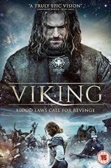 Viking Thumb