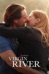 Virgin River: 1ª Temporada Completa Thumb