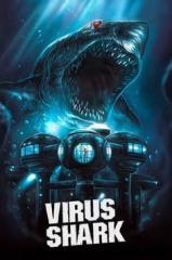 Virus Shark Thumb