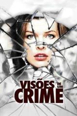 Visões de um Crime Thumb