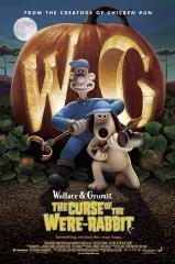 Wallace & Gromit: A Batalha dos Vegetais Thumb