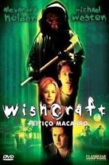 Wishcraft: Feitiço Macabro Thumb