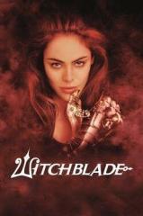 Witchblade: O Filme Thumb