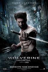 Wolverine: Imortal Thumb