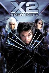 X-Men 2 Thumb