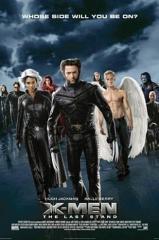 X-Men: O Confronto Final Thumb