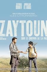 Zaytoun Thumb