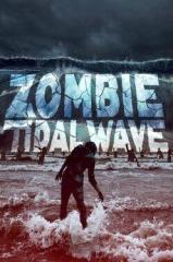 Zombie Tidal Wave Thumb