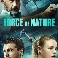 Força da Natureza Torrent (2020) Dublado / Legendado BluRay 720p 1080p – Download