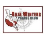 baja winters travel club