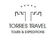 Torres Travel Company