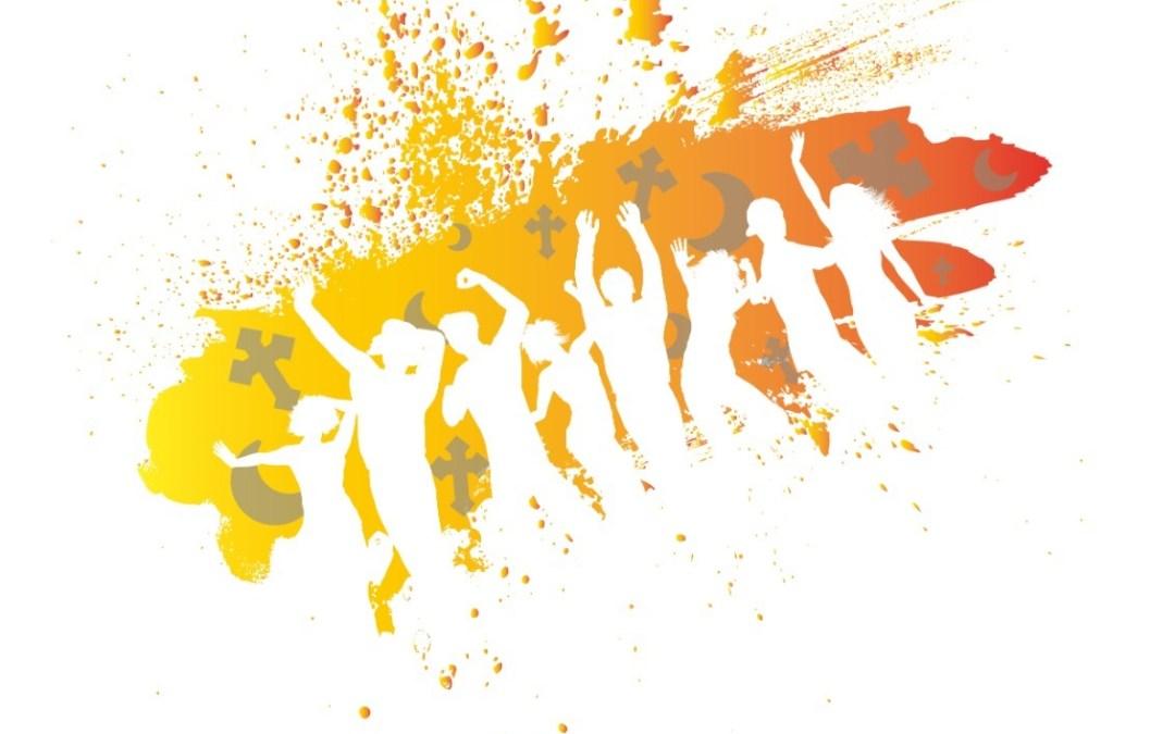 LA FEDERACIÓN ALICANTINA DE MOROS Y CRISTIANOS CELEBRA EN TORREVIEJA SU JORNADA DE CONVIVENCIA DE ABANDERADOS Y CAPITANES LOS DÍAS 23 Y 24 DE OCTUBRE