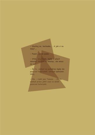 005.ilustracjia do katarynki