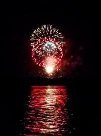 Key West Florida Fireworks 4th of July TORsAdventures 01