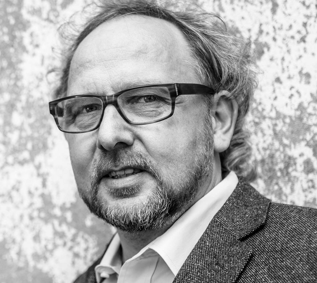 Dr. Torsten Meise, Journalist, Chefredakteur, Medienentwickler und Digitalexperte, Hamburg