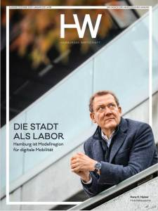 Cover HW Dezember 2020