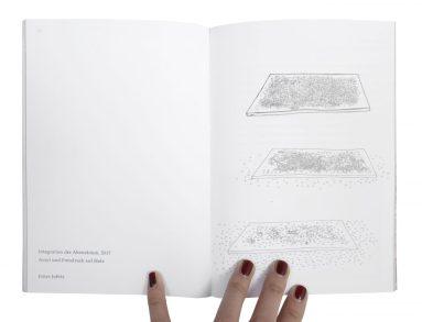 Katalog, TRAPHOUSE III